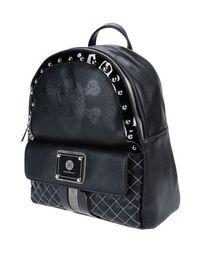 Рюкзаки и сумки на пояс Broch &; Broch