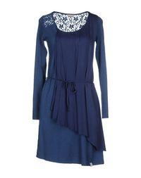 Короткое платье Risskio