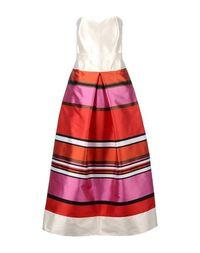 Длинное платье Antilea