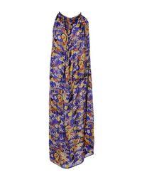 Длинное платье Seventy BY Sergio Tegon