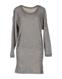 Короткое платье Alternative Earth