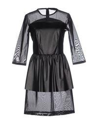 Короткое платье Falorma
