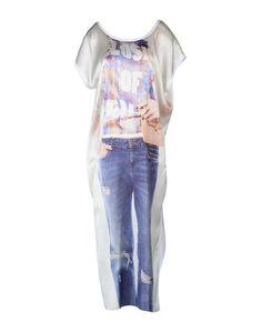 Платье длиной 3/4 Venera Arapu