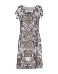Короткое платье Natalia Sabe