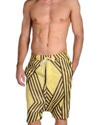 Пляжные брюки и шорты S_D Side