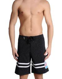 Пляжные брюки и шорты Santa Cruz