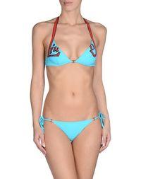 Бикини LIU •JO Beachwear