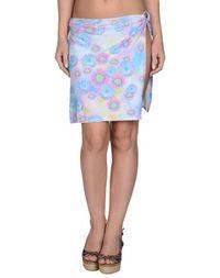 Пляжное платье Laltramoda