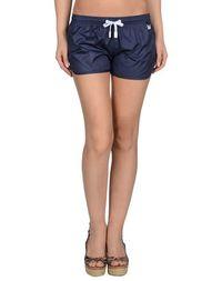 Пляжные брюки и шорты Pantone Universe BY Sonia Spencer