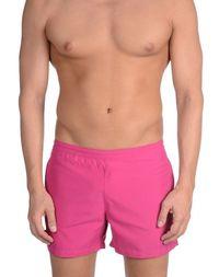 Пляжные брюки и шорты THE North Face