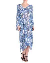 Пляжное платье Etro