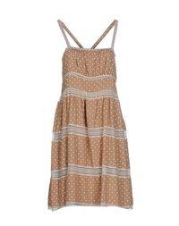 Платье до колена Twin Set Lingerie