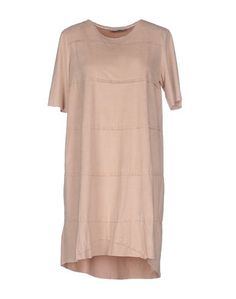 Короткое платье Tensione IN