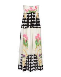 Платье длиной 3/4 Tata Naka