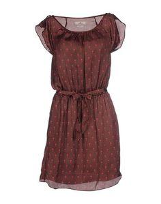 Короткое платье Replay