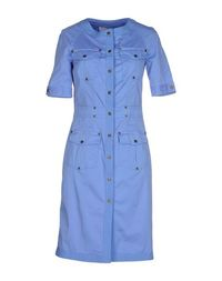 Платье до колена Civit