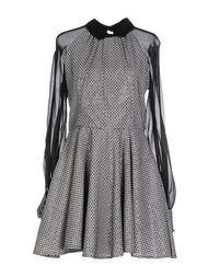 Короткое платье Paul &; JOE Sister