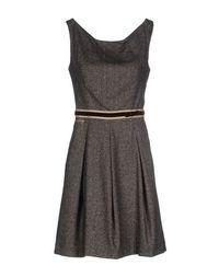 Короткое платье Miss Sixty