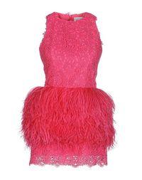 Короткое платье Daizy Shely