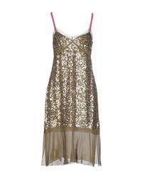 Платье длиной 3/4 LA Perla