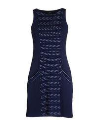 Короткое платье Tart
