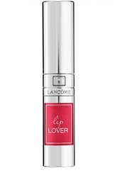 Блеск для губ Lip Lover 353 Rose Gracieuse Lancome