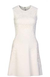 Платье вечернее Elie Saab