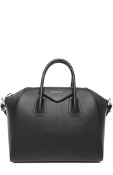 Сумка Antigona Givenchy