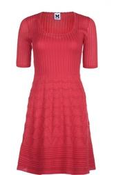 Платье вязаное M Missoni
