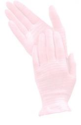 Перчатки для рук Sensai
