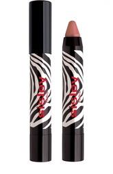 Блеск-карандаш для губ Phyto-Lip Twist №11 Litchi Sisley