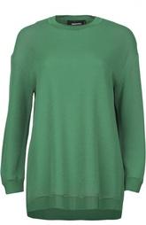 Пуловер вязаный Dsquared2