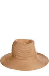 Шляпа Gigi Burris Millinery