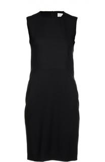 Платье HUGO BOSS Black Label
