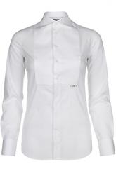 Блуза вечерняя Dsquared2