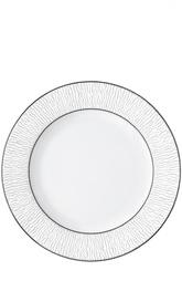 Тарелка для хлеба и масла Dune Bernardaud