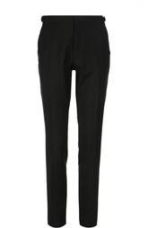 Вечерние брюки Burberry
