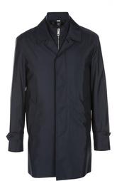 Куртка с жилетом Burberry