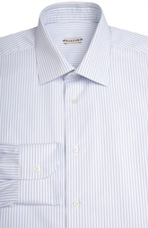 Сорочка Caruso