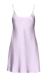 Ночная сорочка La Perla