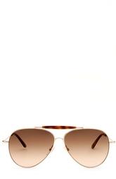 Солнцезащитные очки Valentino