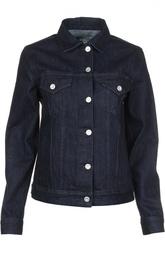 Джинсовая куртка Etre Cecile