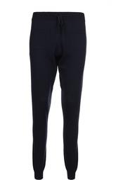 Вязаные брюки Allude