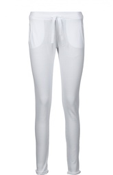 Спортивные брюки джерси Deha