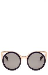Солнцезащитные очки Erdem