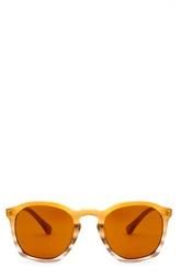 Солнцезащитные очки Dries Van Noten