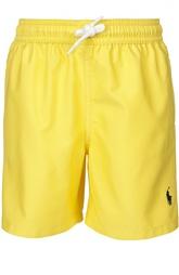 Пляжные шорты Polo Ralph Lauren