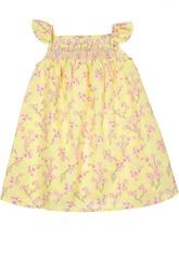 Пляжное платье Sunuva