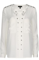 Блуза Belstaff