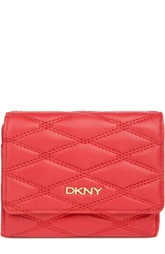 Портмоне DKNY